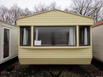 Willerby Beaumaris Steve01