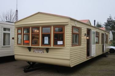 Willerby Lambourn Ross02